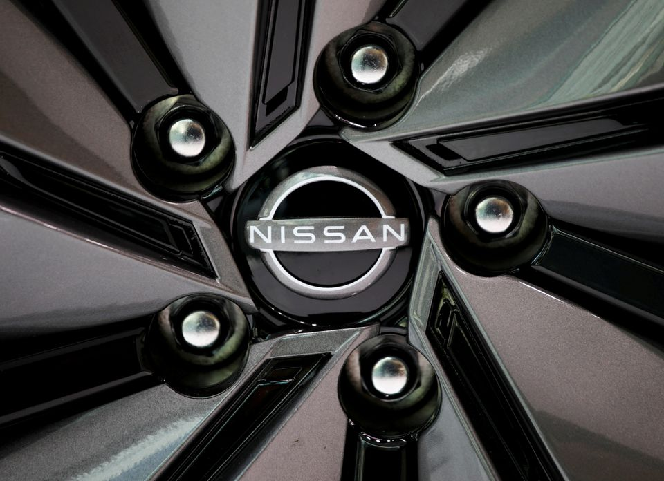 Nissan to focus on fuel-sipping technology and electric cars in China